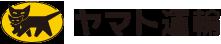 クロネコヤマトロゴ